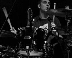 11_astrophonix 2013